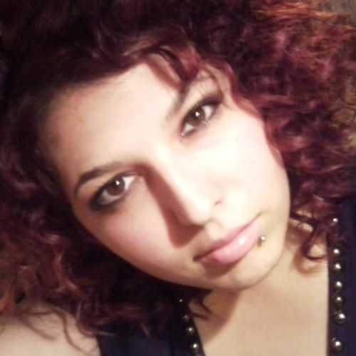 Nadezhda's avatar