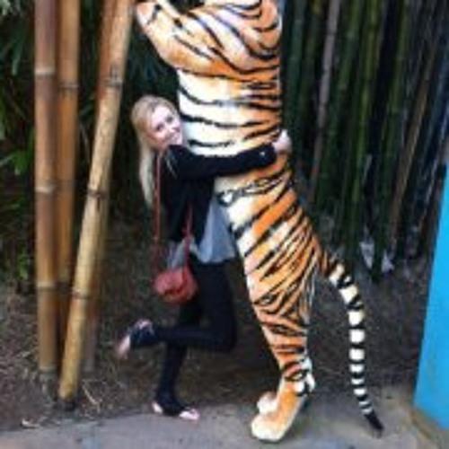 Katie McNamara 3's avatar