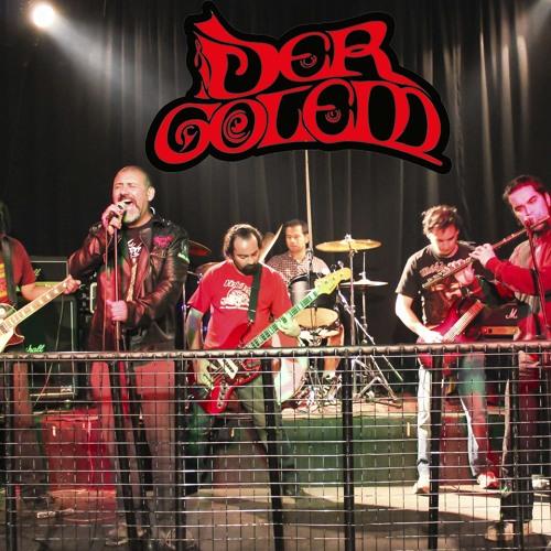 Rock Der Golem's avatar