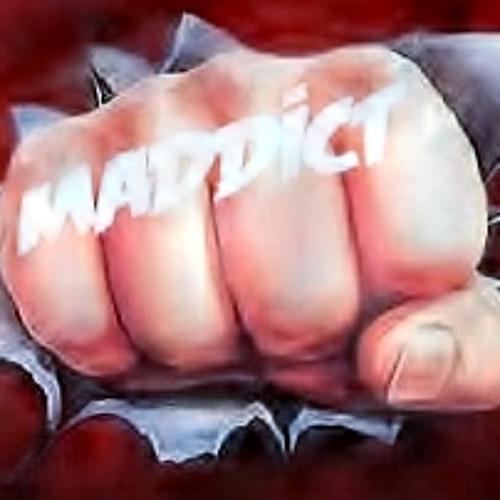 Maddict's avatar