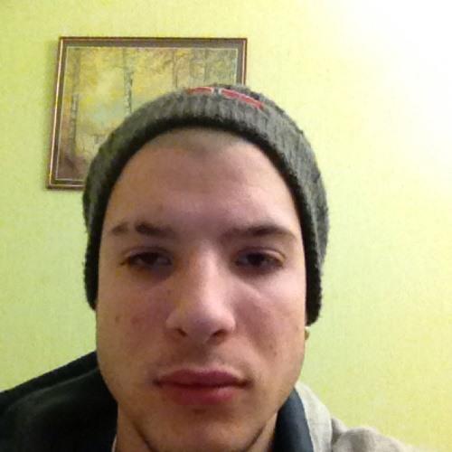 user64581625's avatar
