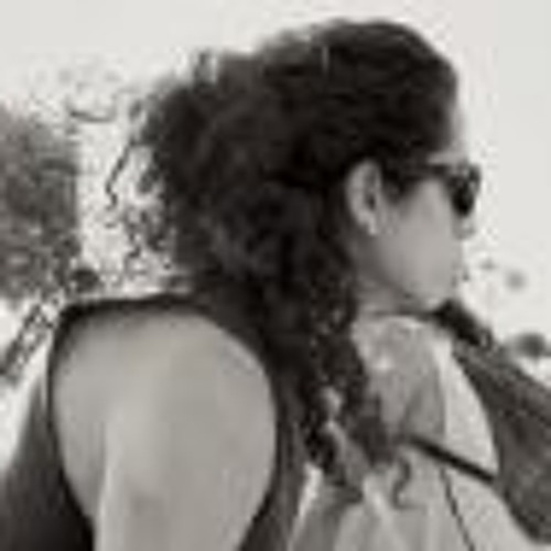 Diego Chirinos's avatar