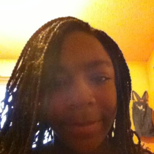 ieatandlovecookies's avatar