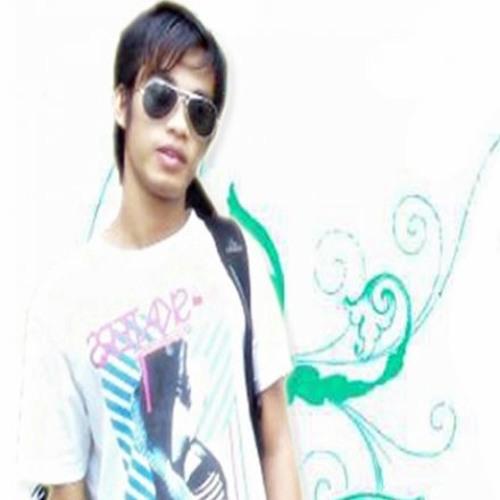 Smile29's avatar