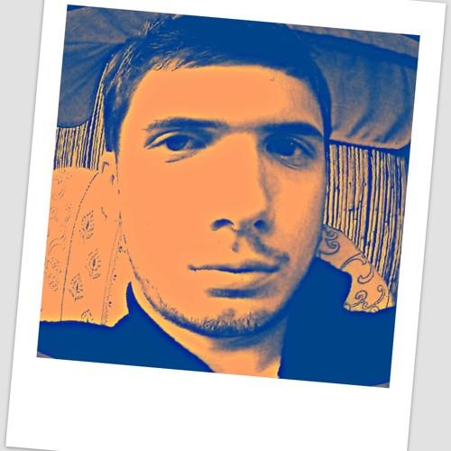 williamred's avatar