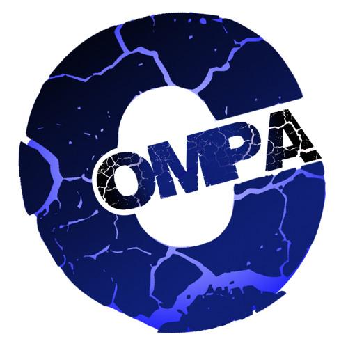 Compaaa's avatar