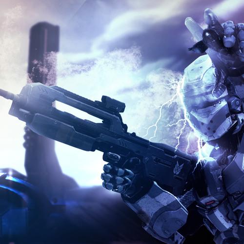 DarknessAbove117's avatar