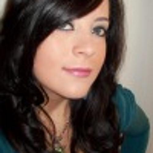 StefyV's avatar