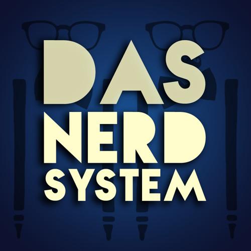 DasNerdSystem's avatar