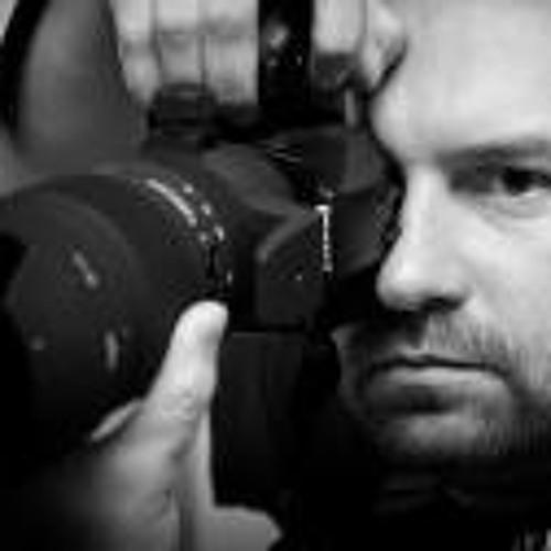 Sebastian Czapnik's avatar