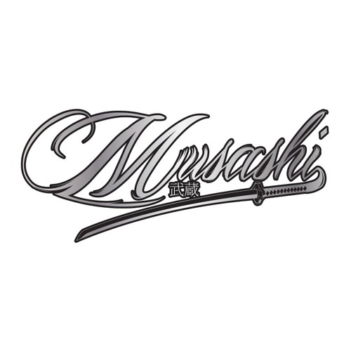 Musashi \ E. de Silentio's avatar