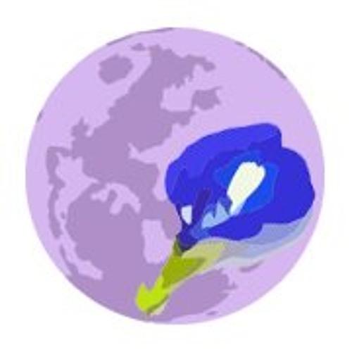LunarticMoon's avatar