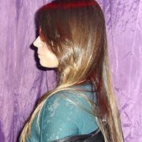 Giuliana Garcia's avatar