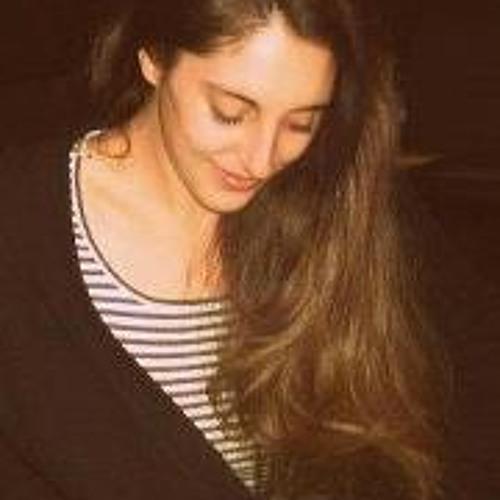 Maria Jesus Madden's avatar