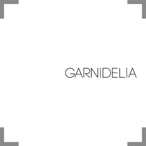 GARNiDELiA's avatar