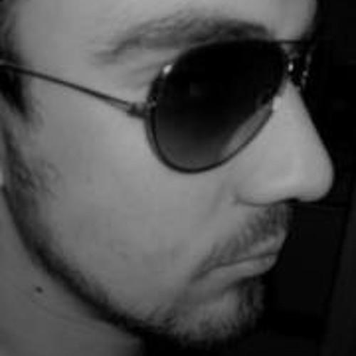 Damir Popilovski's avatar