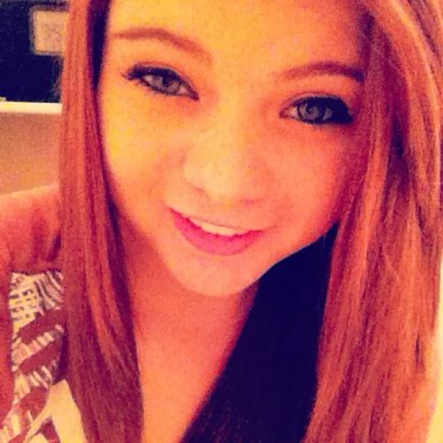Bethany_marie's avatar