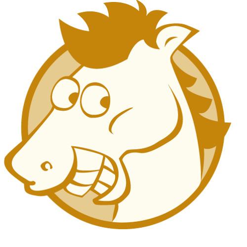 Pony Hof's avatar