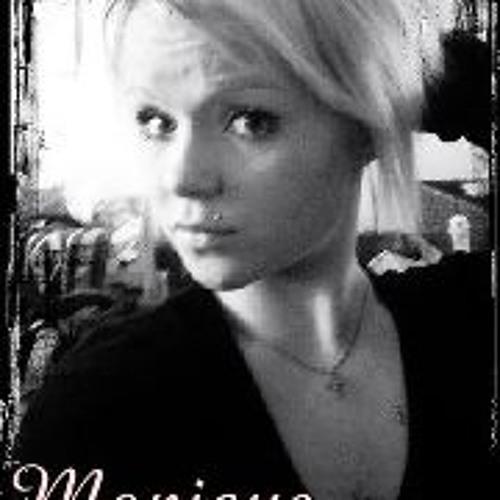 Moni Que 9's avatar