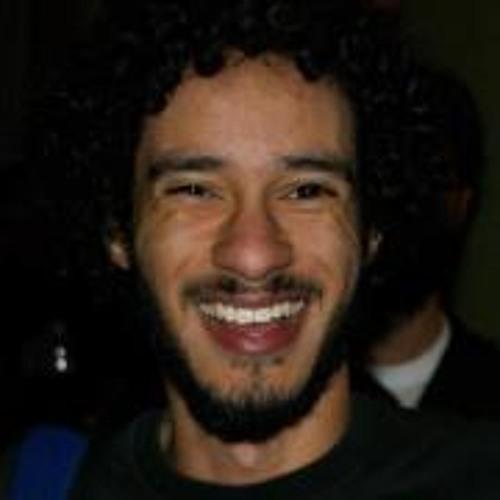 Eduardo Gomes Pereira's avatar