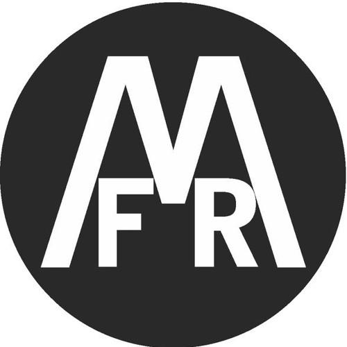 Mystical Flashback Rec.'s avatar