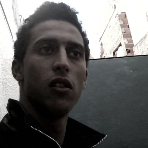 Aveiro Daassi's avatar