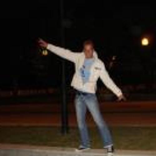 Paulo Queiros 2's avatar