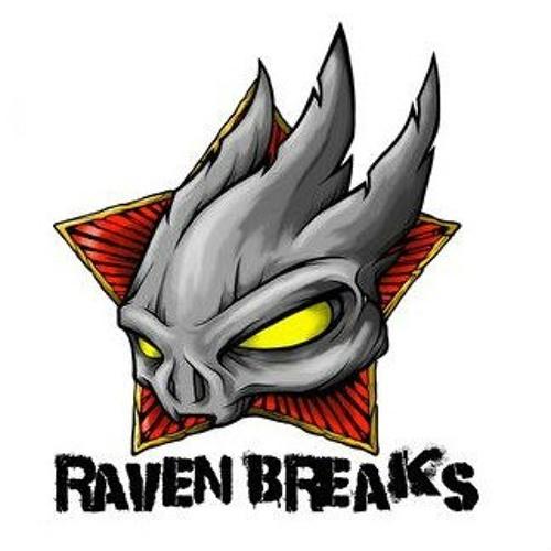 Raven Breaks's avatar