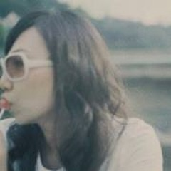 Lyn Ching