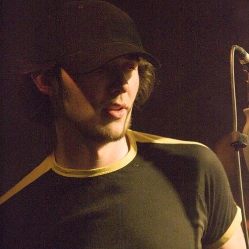 Alexander Daniff's avatar