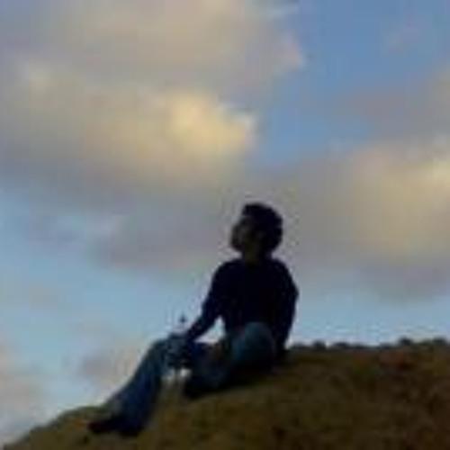 Mostafa Momena's avatar