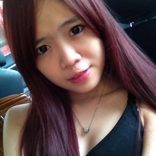 thongxin's avatar