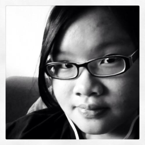 Hannah_Everywhere's avatar