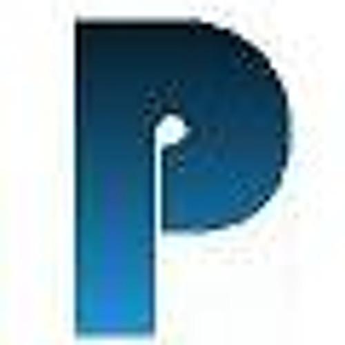 Paul_Kononov's avatar