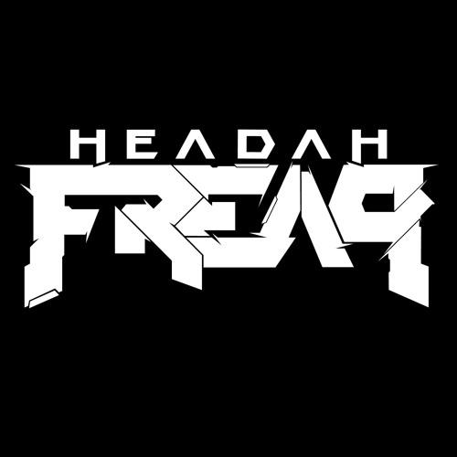 Headah Freaq's avatar