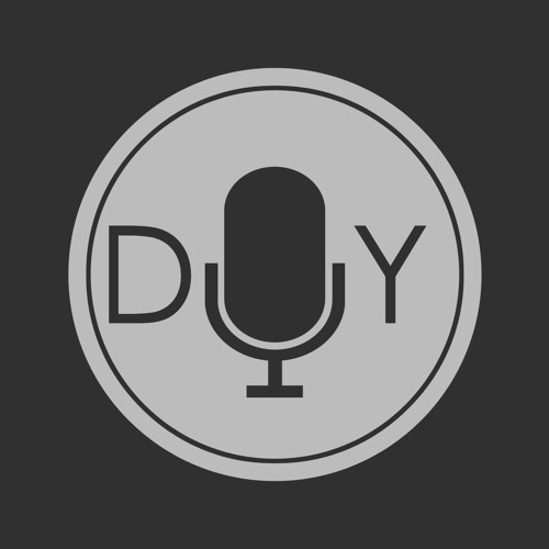 DIYFoley's avatar