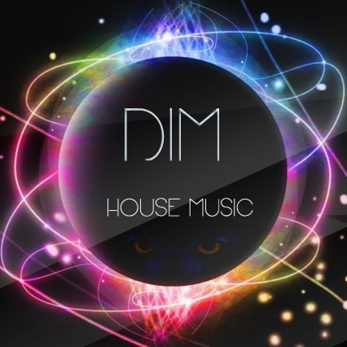 DIM House Music's avatar