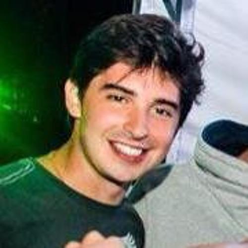Luccas Forta Vassoler's avatar