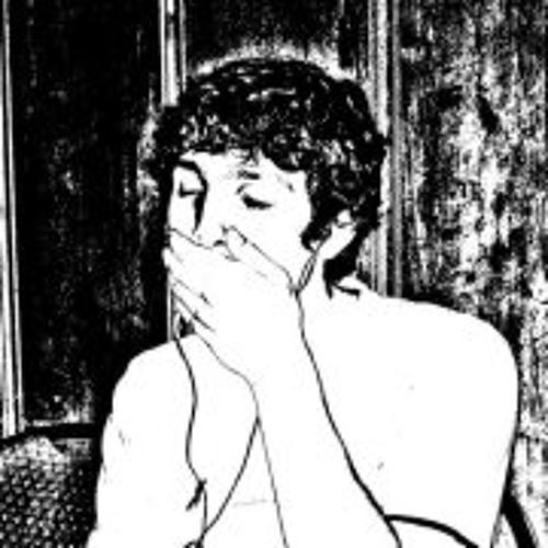 Radosław Cyculak's avatar