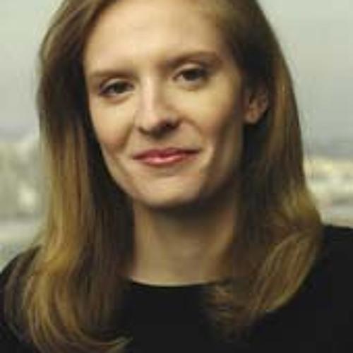 AnneNoyesSaini's avatar