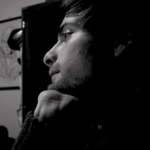Mario Pizzo's avatar