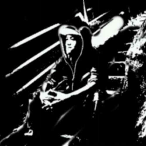 Mahendro Adji's avatar