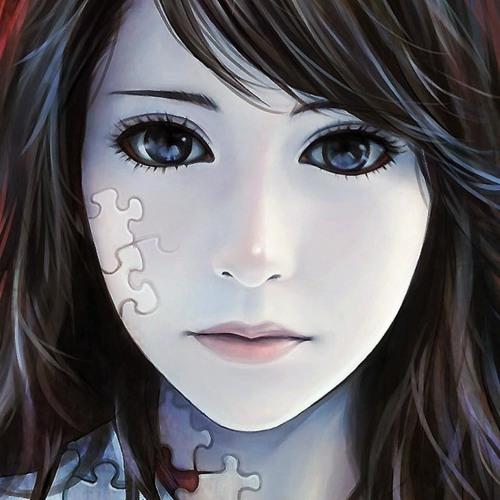 Mikerod123's avatar