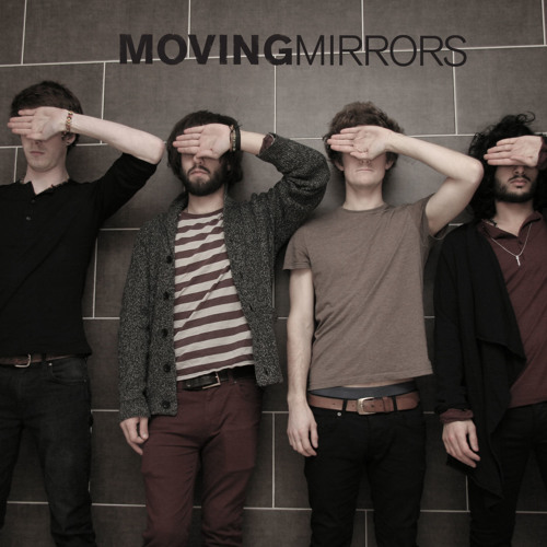 Moving Mirrors's avatar
