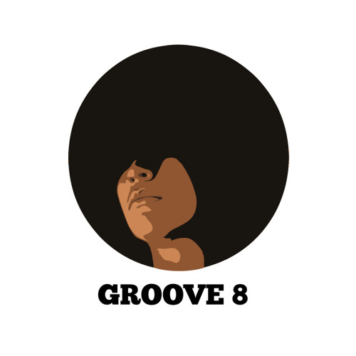 Groove 8's avatar