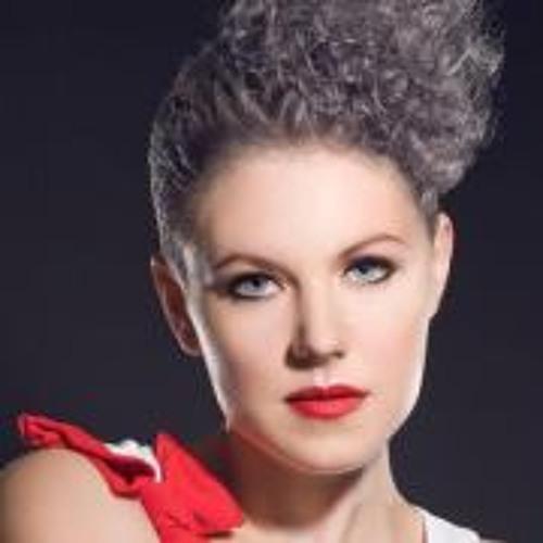 Lucy Coogan's avatar