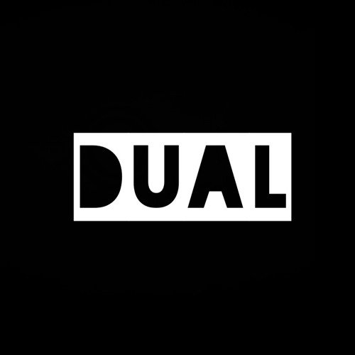 DUAL (official)'s avatar