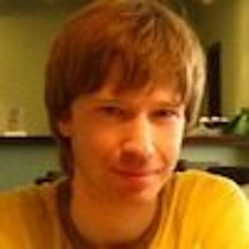 Viacheslav Korotaiev's avatar