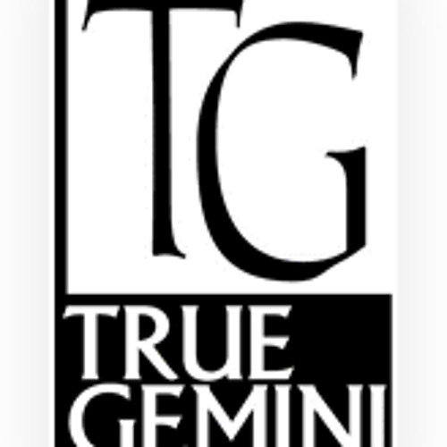 True Gemini Records's avatar