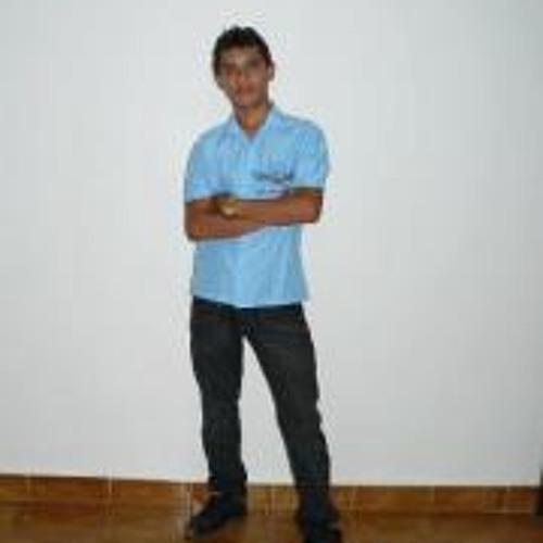 Iago Monteiro 1's avatar